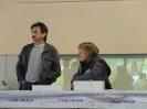 2013-05-19 3ème Bourse / Expo à Muespach