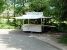 2014-06-08 4ème Bourse / Expo à Muespach