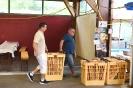 2018-05-20 8ème Bourse / Expo à Muespach_22