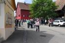 2018-05-20 8ème Bourse / Expo à Muespach_43