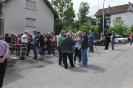 2018-05-20 8ème Bourse / Expo à Muespach_44