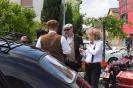 2018-05-20 8ème Bourse / Expo à Muespach_47
