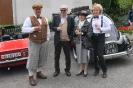 2018-05-20 8ème Bourse / Expo à Muespach_54