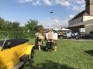 2018-05-20 8ème Bourse / Expo à Muespach_62